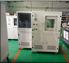 空调铜管水压试验机|汽车空调管水压测试台|空调管水压爆破试验机