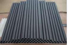 碳纤维缠绕管耐水压爆破试验机|纤维骨架管水压试验机(专用机)