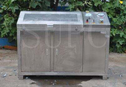 净水器水锤试验机|纯水机水锤测试台