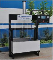 汽车燃油箱密封性试验机|燃油箱密封性测试仪
