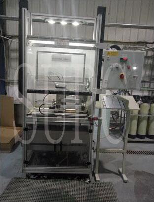 扁管水压试验机.png
