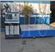 散热器水压试验机|散热器静压强度试验机