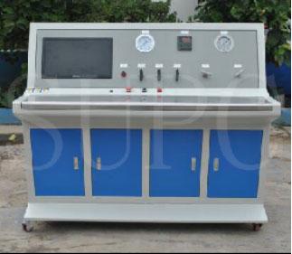 压力表、传感器压力交变测试台|压力表、传感器老化时效试验机