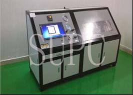 胶管水压试验机|软管水压测试台