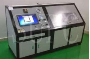 波纹管耐水压强度试验机