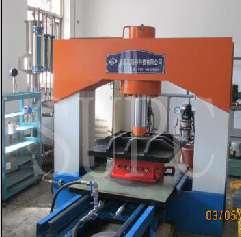 壳体水压试验机