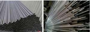 毛细钢管水压试验机|毛细管水压爆破测试台|钢管爆破曲线试验机