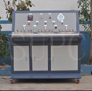 疲劳试验机—压力交变试验机
