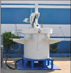 超高压压力容器,高压舱100mpa,200MPa,300MPa