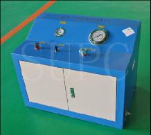 水压、气压增压系统|水压试验机