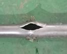 300Mpa钢管耐压爆破试验机-钢管静水压试验机 (专用机)
