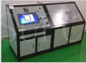 电子万能试验机使用的检查事项以及材料试验机应该如何选取