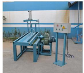 水系脉冲试验台以及气体脉冲试验台