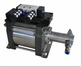 气动水压泵|气动液体泵|思明特气动泵