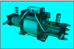 气动气体泵|气动泵|气体增压泵