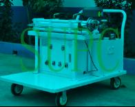 电动液驱泵|液驱高压泵|液驱气体泵