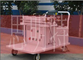 充氮小车|氮气充装泵|氮气增压车