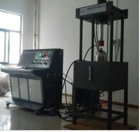 橡胶疲劳试验机使用方法以及它的优势