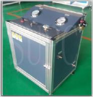 高压小型水压试验机