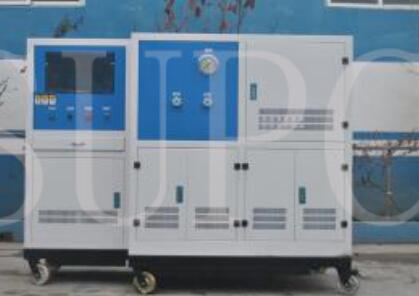 液压循环脉冲试验机/油压脉冲压力测试台