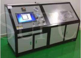 你对疲劳试验机设备有哪些特点哪些部件需要保养了解吗?