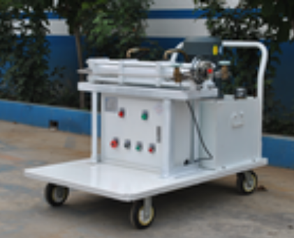 高低温试验机控制器的使用方法和它的日常维护有哪些?