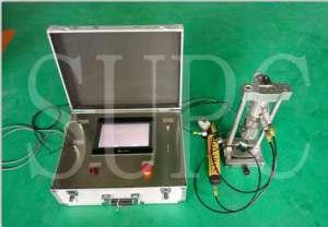 使用水泥压力试验机时注意哪些事项以及它的特点有哪些?