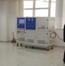 蒸发器反复压力循环试验机|冷凝器压力脉冲试验机