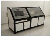 电磁阀耐压爆破试验机|自动开关阀液压爆破试验机|计算机自动控制