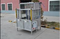 分歧管气密测试台|管路多通气密压力测试台|分水管压力检测