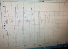 航空液压导管水锤试验机|航空导管压力脉冲试验机