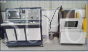 气瓶水压爆破试验机|钢瓶水压爆破强度屈服试验装置