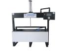 焊接波纹软管气密性测试台|焊接管件气压密封性试验机