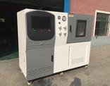新能源接口水压试验机|新能源加气口压力试压机