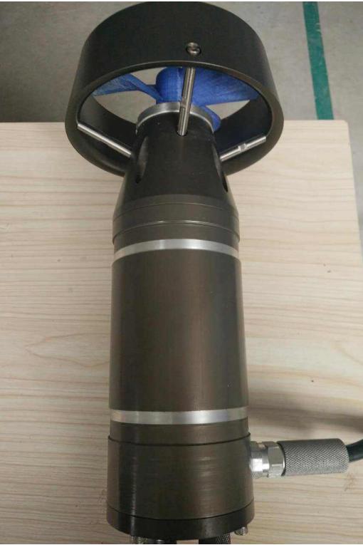 水下推进器深水压力测试台|水下滑翔机深水压试验机