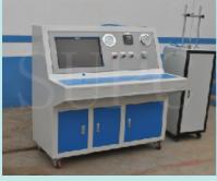 最大膨胀量试验机-制动管耐压膨胀量试验机