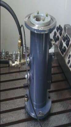 分流器保压试验机—分配器保压试验机