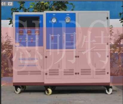 膨胀水箱动态蠕变压力试验机|塑料水箱压力循环蠕变试验机