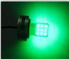 水下灯具耐水压测试台-水下捕鱼灯深水压力试验机