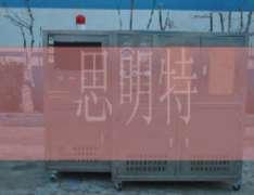 室内模拟深海水压强度试验机-模拟深海水压测试台