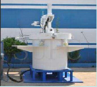深水压力环境模拟试验机-模拟水压压力试验机
