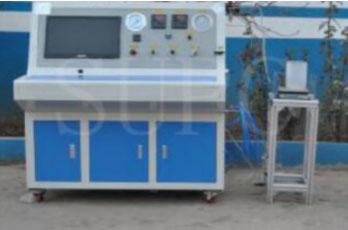 水压试验机的价格和影响价格的因素