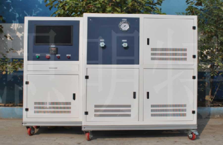 传感器脉冲试验机|传感器脉冲水锤测试台