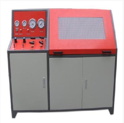 水压爆破试验机的适用范围以及特点有哪些呢?