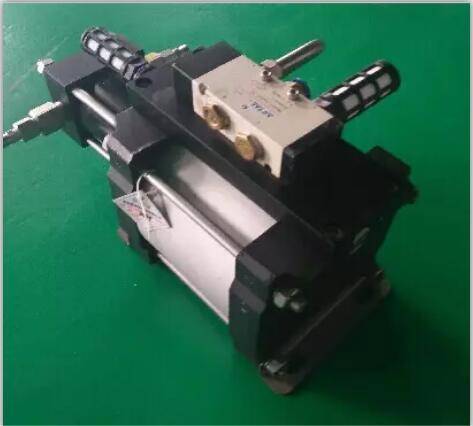 思明特气动液体泵|思明特气动气体泵|思明特增压泵