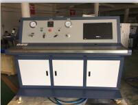 航空管液压爆破试验机|航空阀门液压强度试验机