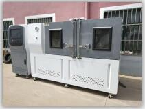 煤矿软管液压脉冲试验机|矿用软管压力脉冲试验机