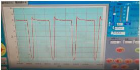 卡压式管件压力波动试验机|薄壁管件压力冲击测试台