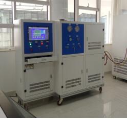 空气管压力脉冲试验机|空气金属管压力循环试验机