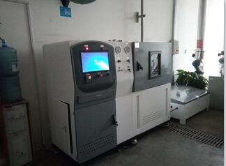 管件反复打压试验机|石油软管压力循环脉冲试验机